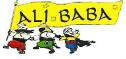 Elterninitiative 'Ali Baba e.V.'